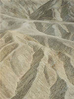 Zabriskie Point View